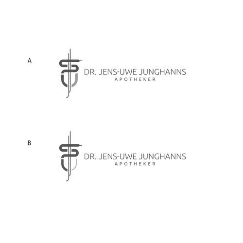 Runner-up design by purpurgrün design