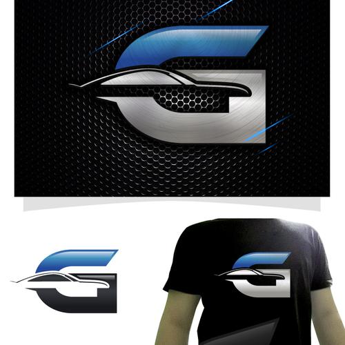 Diseño finalista de ryART