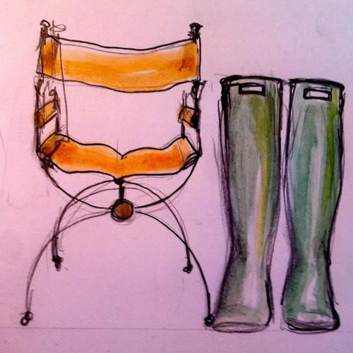 Design finalista por lilian.rappo