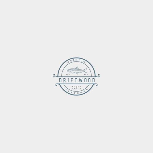 Zweitplatziertes Design von JRNLNG