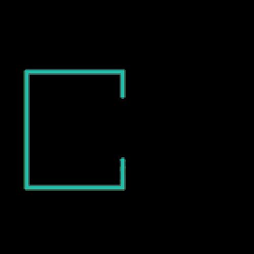 Diseño finalista de EuropeanTopDesigners
