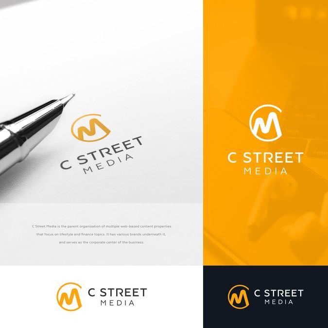 Design vencedor por Spazzola