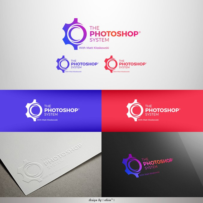 Winning design by eds555