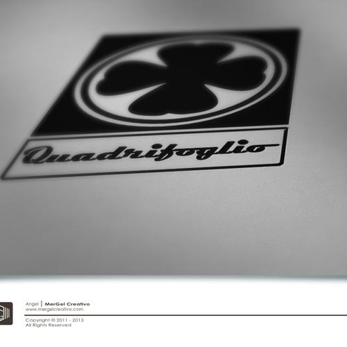 Diseño finalista de MerGel
