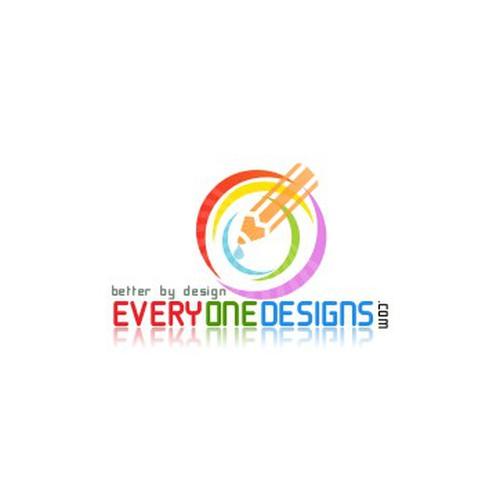 Diseño finalista de zaidan