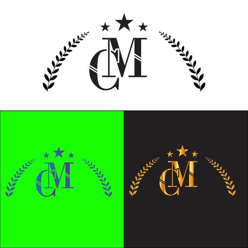 Runner-up design by Best designer7