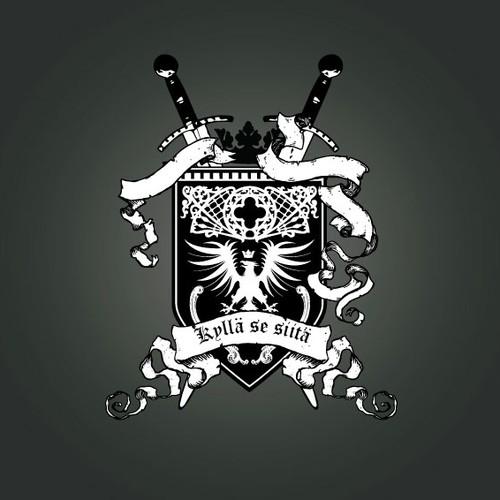 Diseño finalista de jhanz