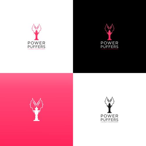 Runner-up design by Sodakoh™