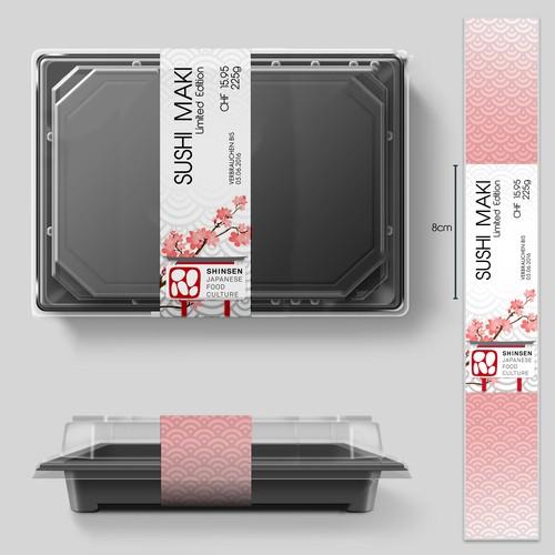 Design finalisti di Marouane hajjouj ☑️