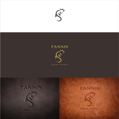 Design finalista por vanthink12
