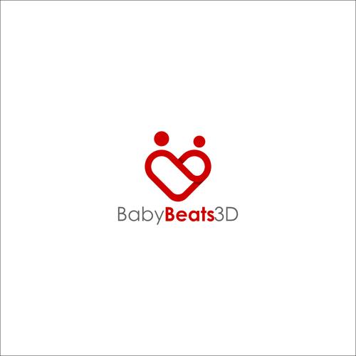 Design finalista por HeartCraft Studio