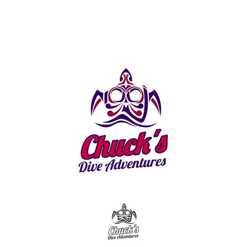 Diseño finalista de Ditra