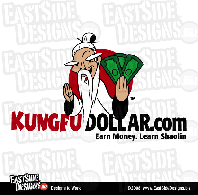 Winning design by EastSide