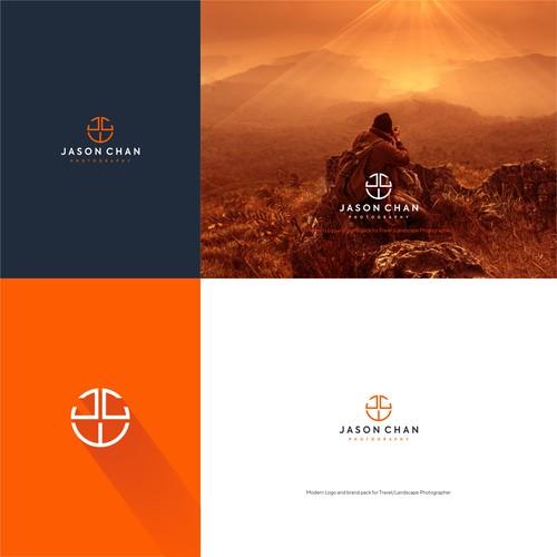 Runner-up design by studiofour