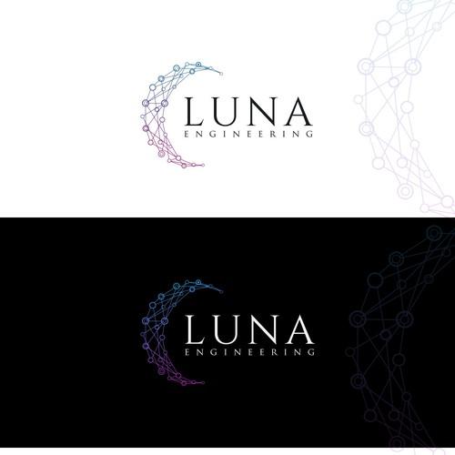 Diseño finalista de Mingraphix
