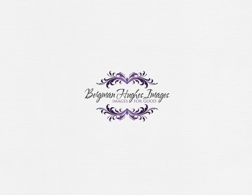 Winning design by bruny