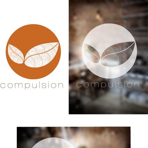 Ontwerp van finalist martinbianca.m