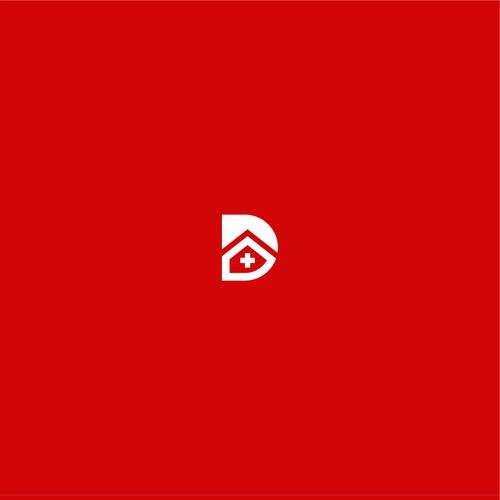 Zweitplatziertes Design von Kiflid
