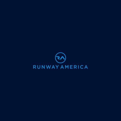Diseño finalista de kumbo