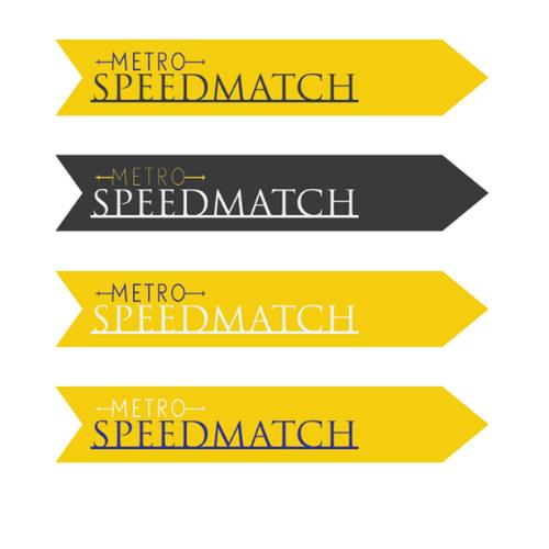 Runner-up design by emilykdesign
