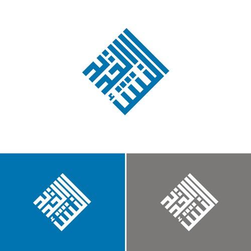 Diseño finalista de SmArtpen™