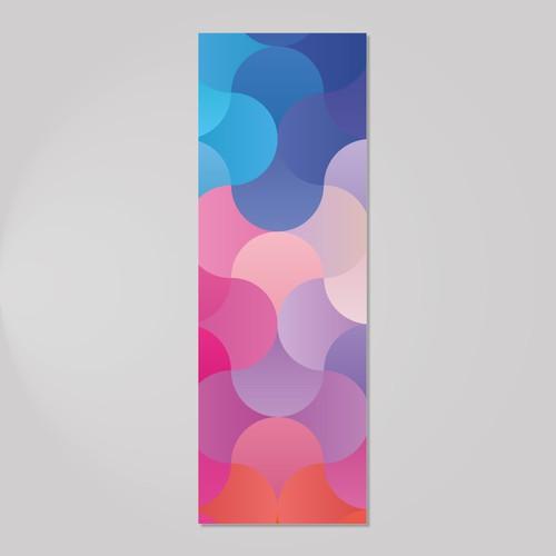 Zweitplatziertes Design von Poncol99