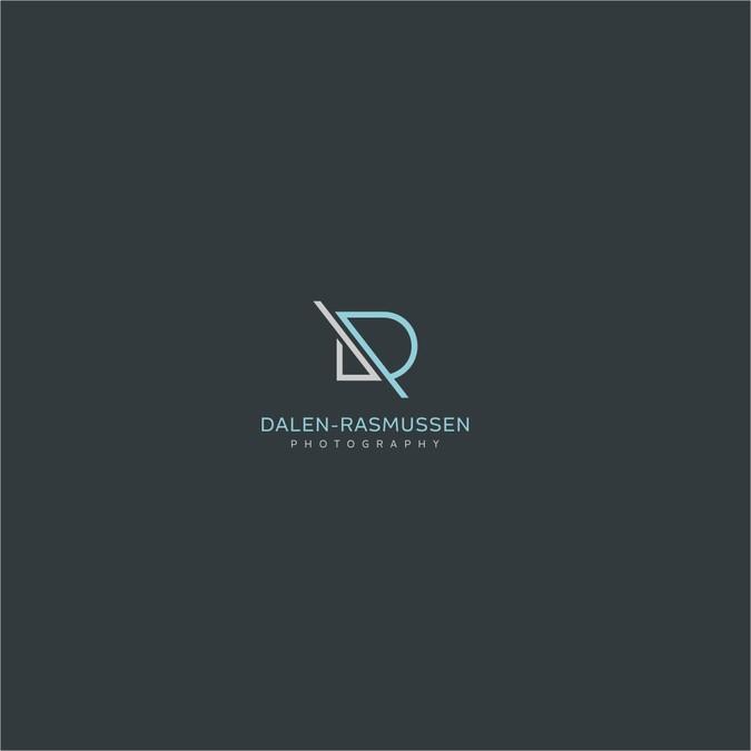 Design vencedor por Danelluza