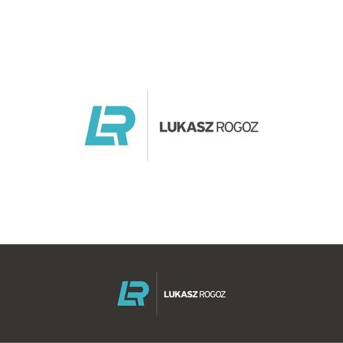 Runner-up design by milosdesign