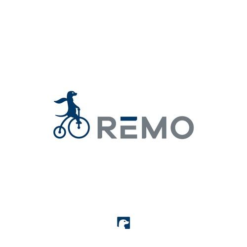 Runner-up design by Medina™