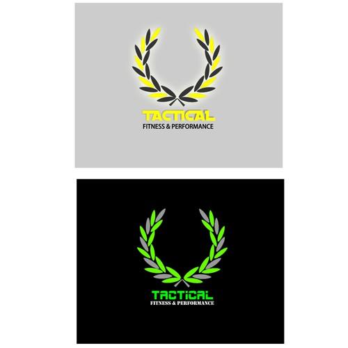 Diseño finalista de 3heris