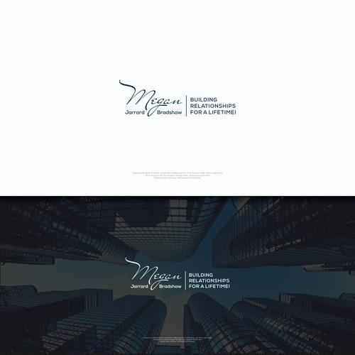 Zweitplatziertes Design von Vingar™