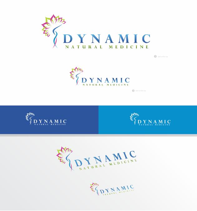 Design gagnant de myr_alfreda