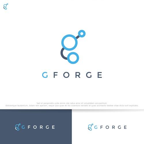 Meilleur design de designing.infinity