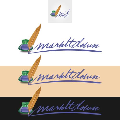 Zweitplatziertes Design von satudaun