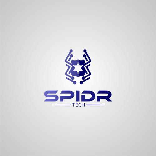 Runner-up design by ndaru911