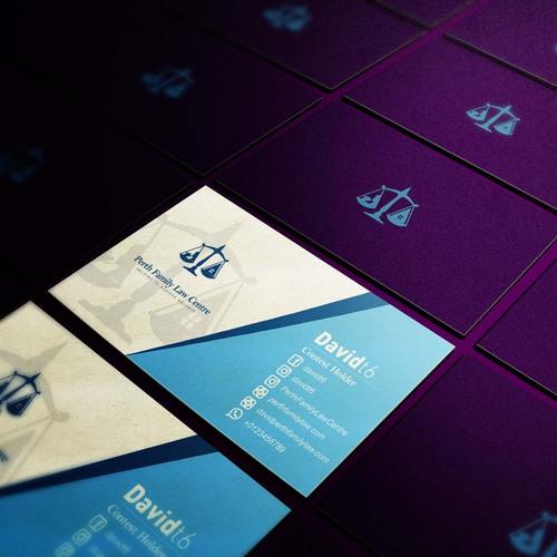Design finalista por unflea