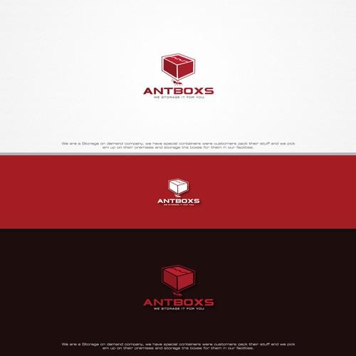 Design finalisti di Visual Design