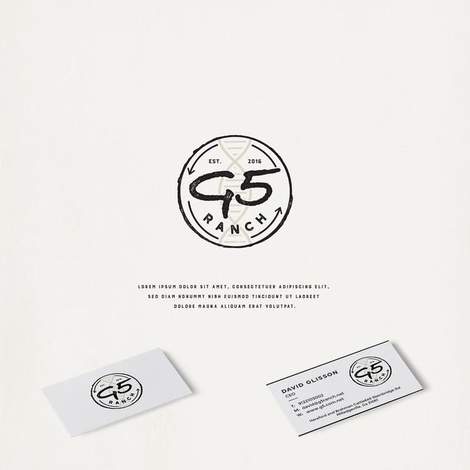 Winning design by ∷I P S W I C H∷