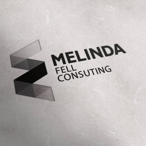 Runner-up design by Adriano Freitas