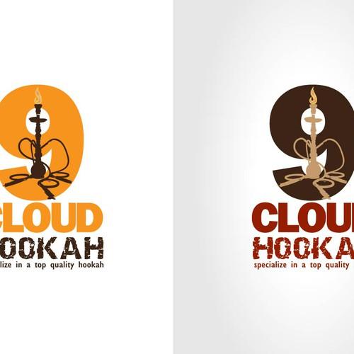 Design finalista por Hanabi