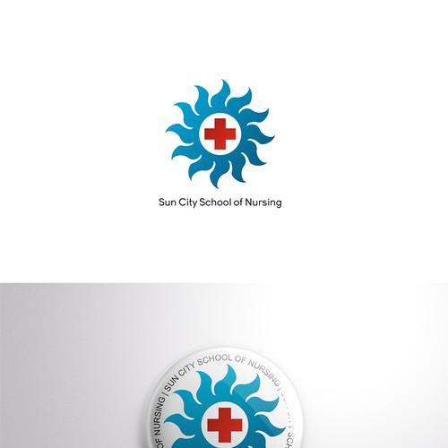 Design finalisti di Lafar