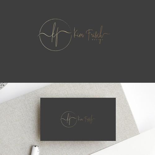 Runner-up design by syvokin