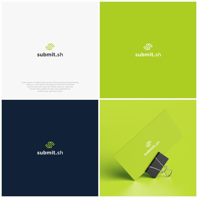 Winning design by digta✔
