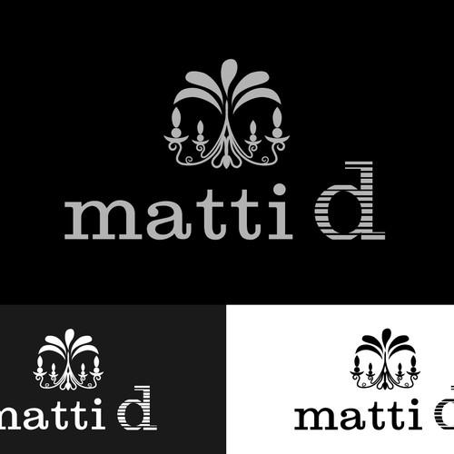 Diseño finalista de M-designs.