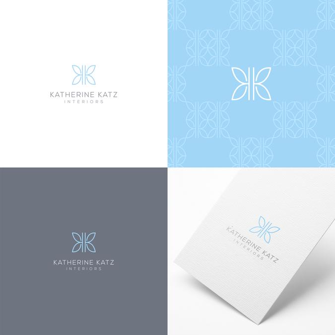 Winning design by canda