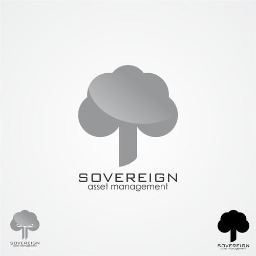 Design finalista por fl_oz