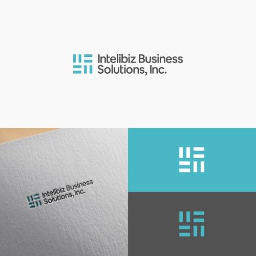 Diseño finalista de dan_designs™
