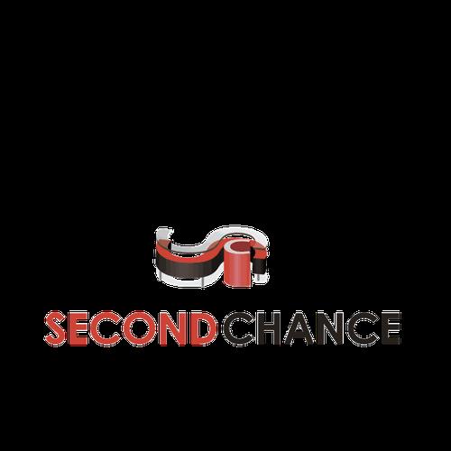 Runner-up design by slide.art