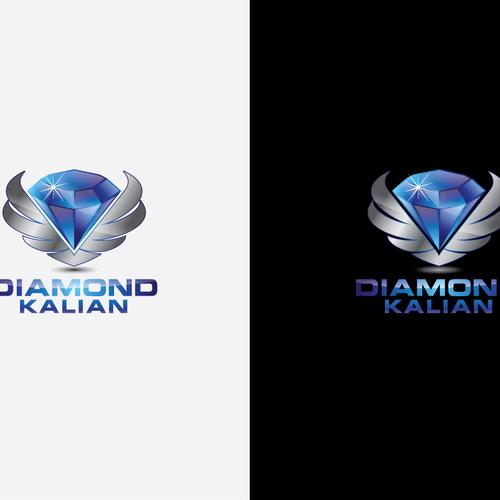 Zweitplatziertes Design von BalagaDona