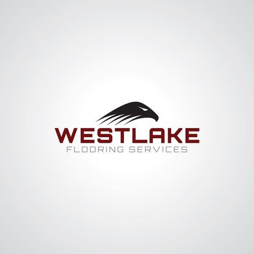 Flooring Services Logo : Westlake financial flooring services floor matttroy